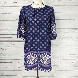 ♥️Point Mini Dress/Tunic